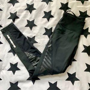 Zella leggings size xs